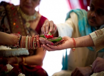 VERVE Weddings & Celebrations
