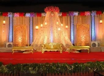 Surya Destination Wedding Planner