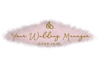 YourWeddingManager