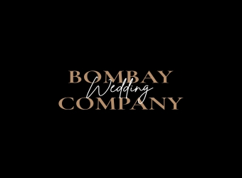Bombay Wedding Company