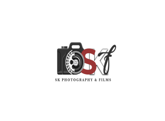 SK Photography & Films