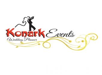 Konark Event