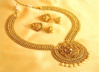 Aditya Jewellers