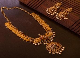 Deva Jewellers