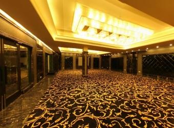 Anantara Residential Resort