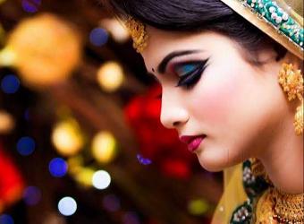 Bhavika Beauty Parlour Shaadiyari Com