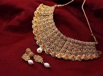 Kabir Jeweler