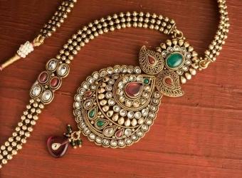 Sonal Jewellers
