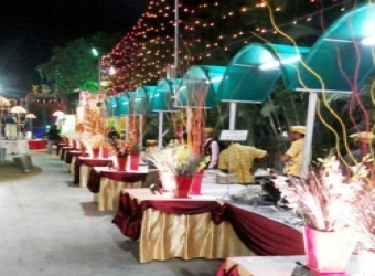 Foodwala catering service