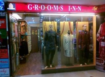 Grooms Inn