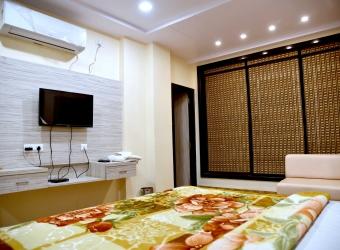 Hotel Swarat Inn