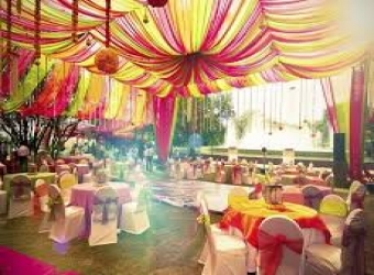 Kalash caterers & wedding Planner