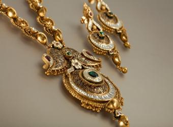 Suraj Shilpi Jewellers