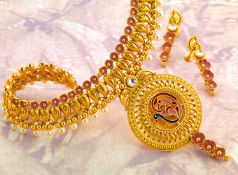 Sevika Diamond Jewellers