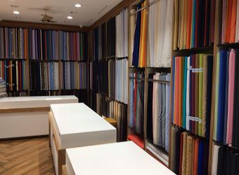 Varnika Fabrics